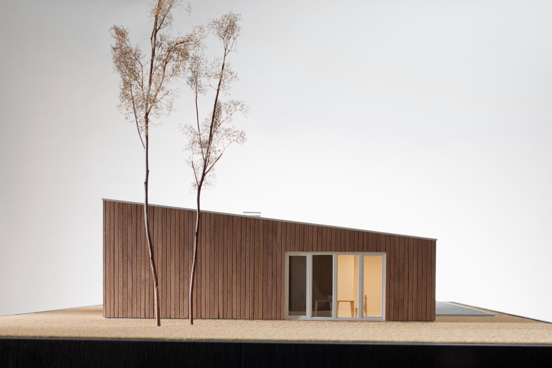 onimo-makiety-architektoniczne-PAG-drawer-02