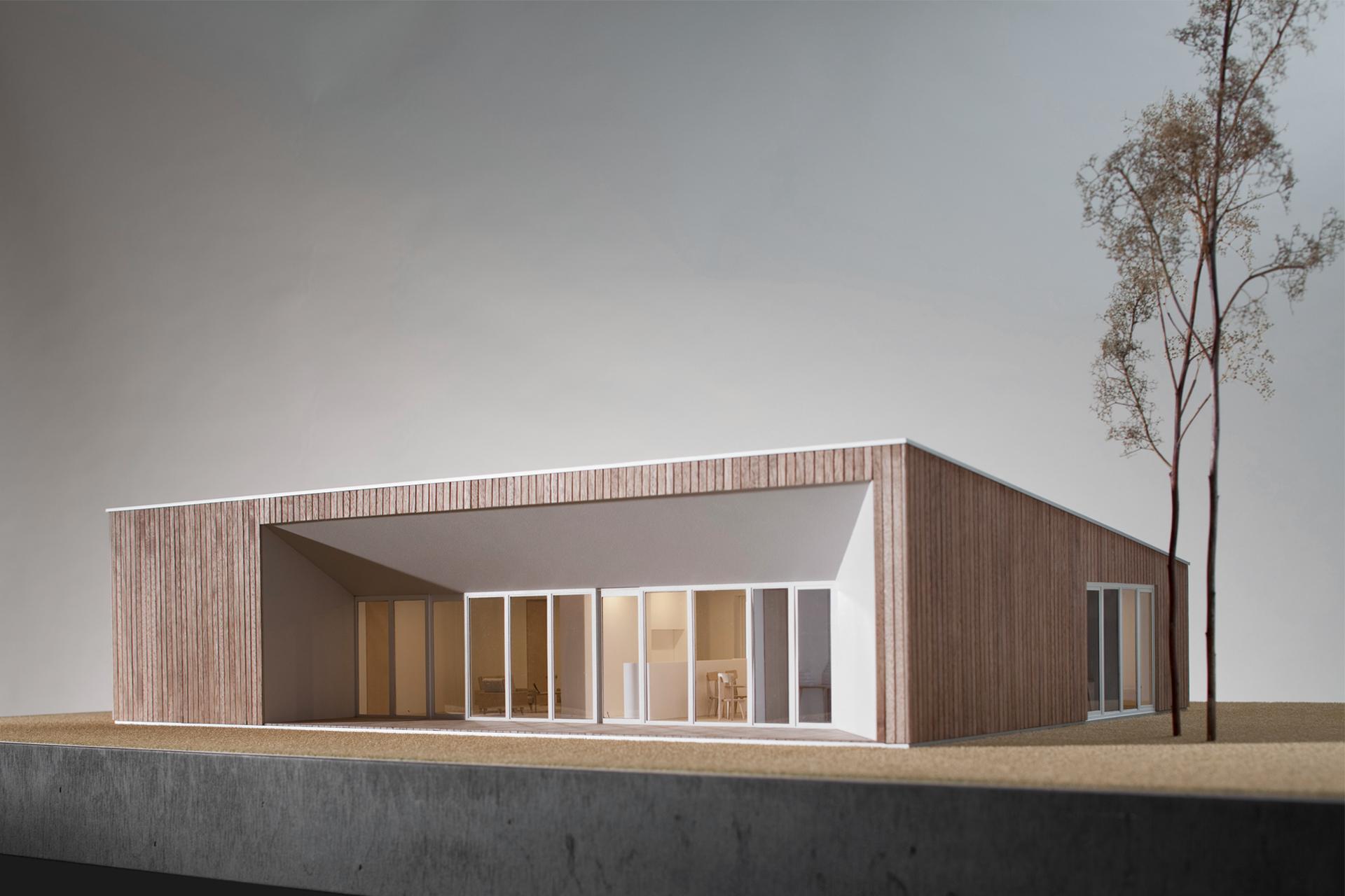 onimo-makiety-architektoniczne-PAG-drawer-04