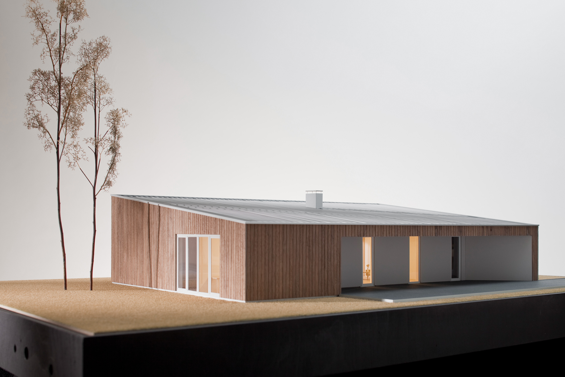 onimo-makiety-architektoniczne-PAG-drawer-06
