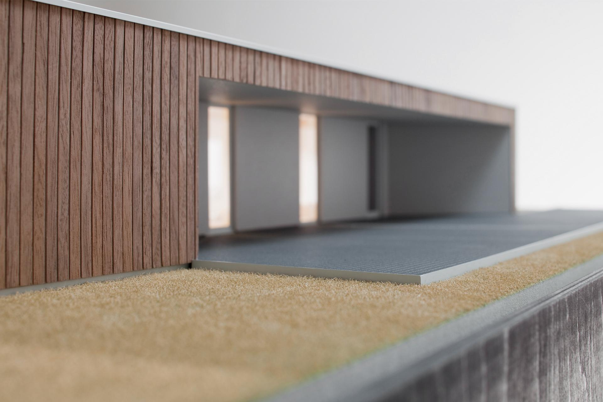 onimo-makiety-architektoniczne-PAG-drawer-07