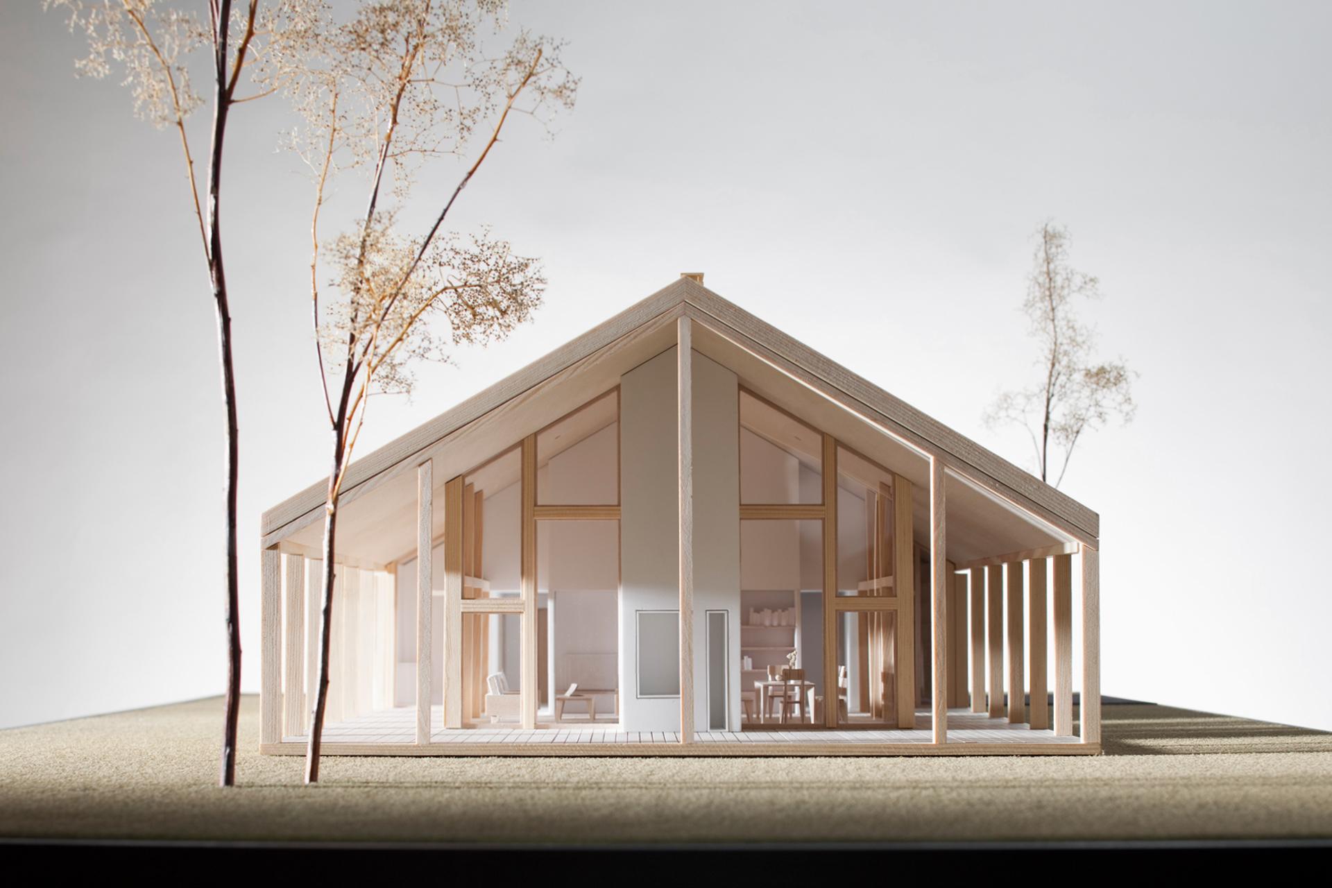 onimo-makiety-architektoniczne-PAG-forest-01