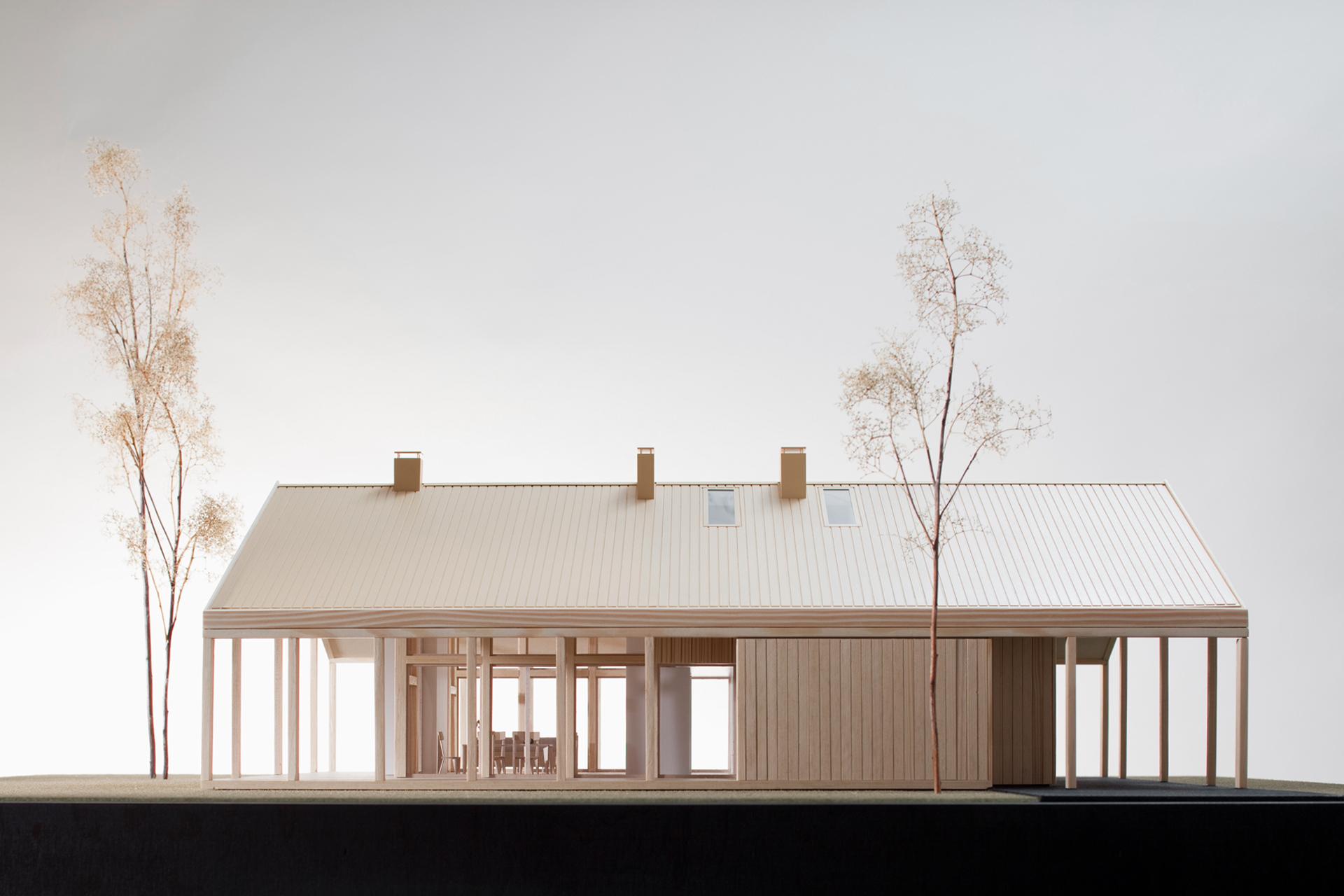 onimo-makiety-architektoniczne-PAG-forest-02