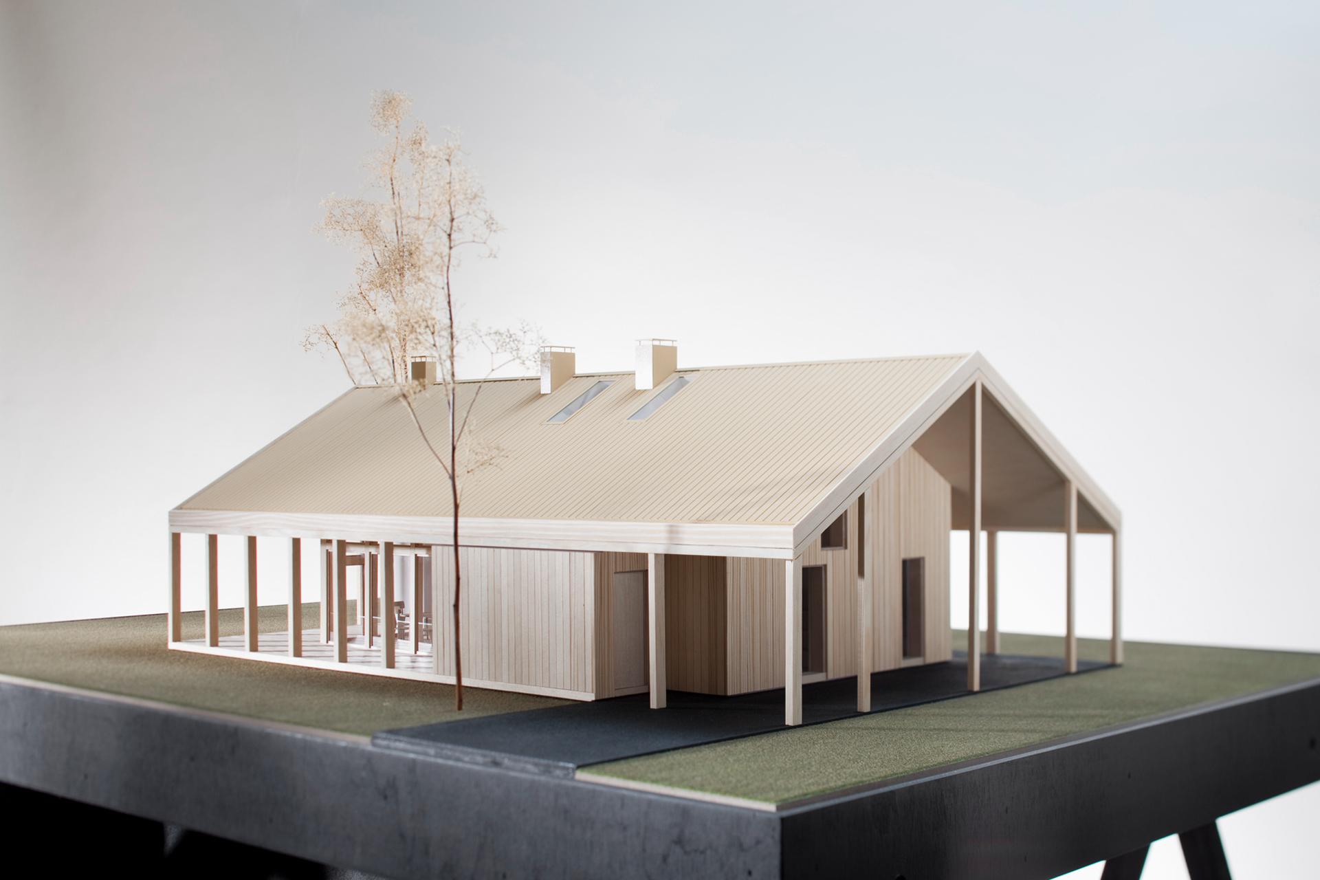 onimo-makiety-architektoniczne-PAG-forest-03