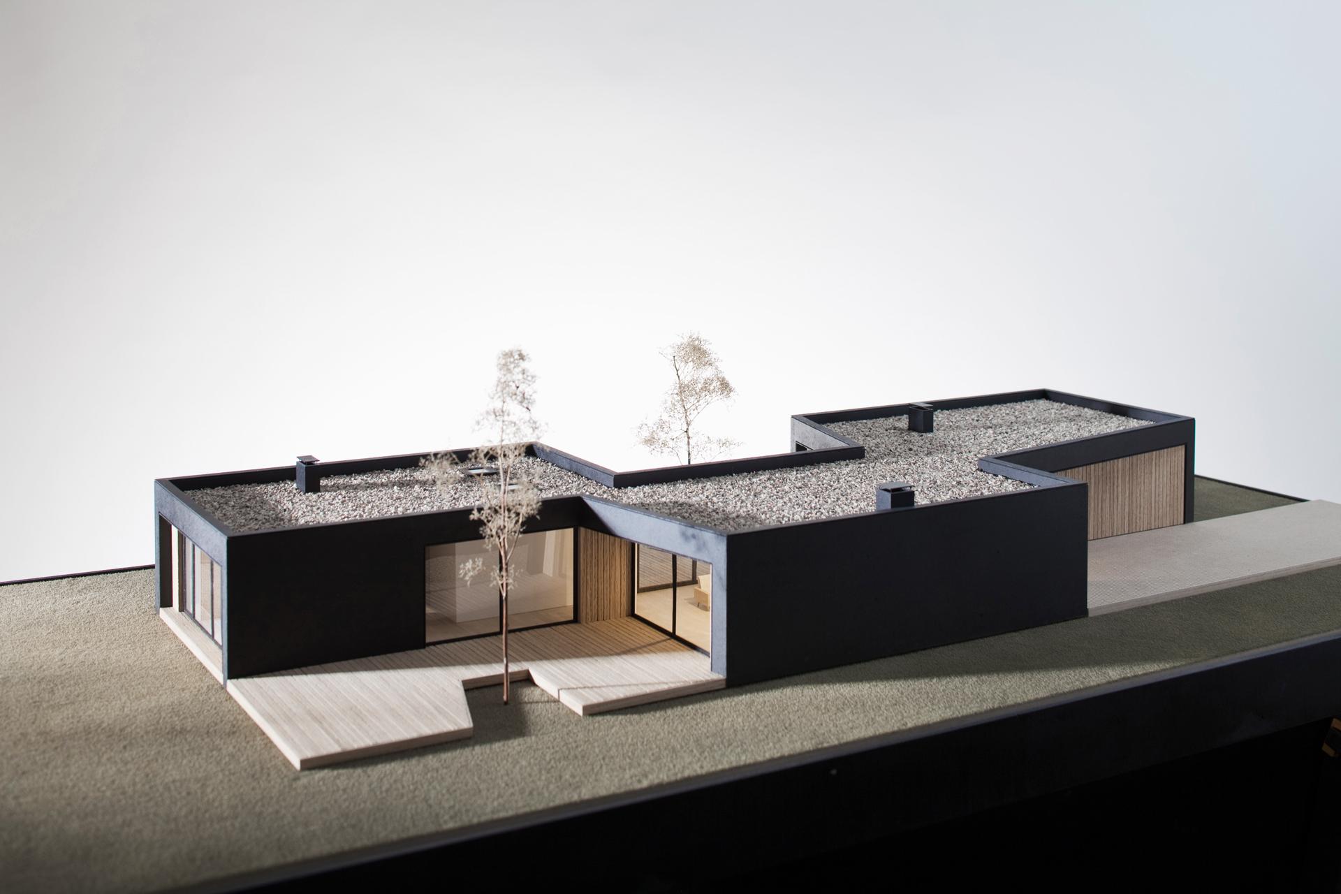 onimo-makiety-architektoniczne-PAG-patio-02