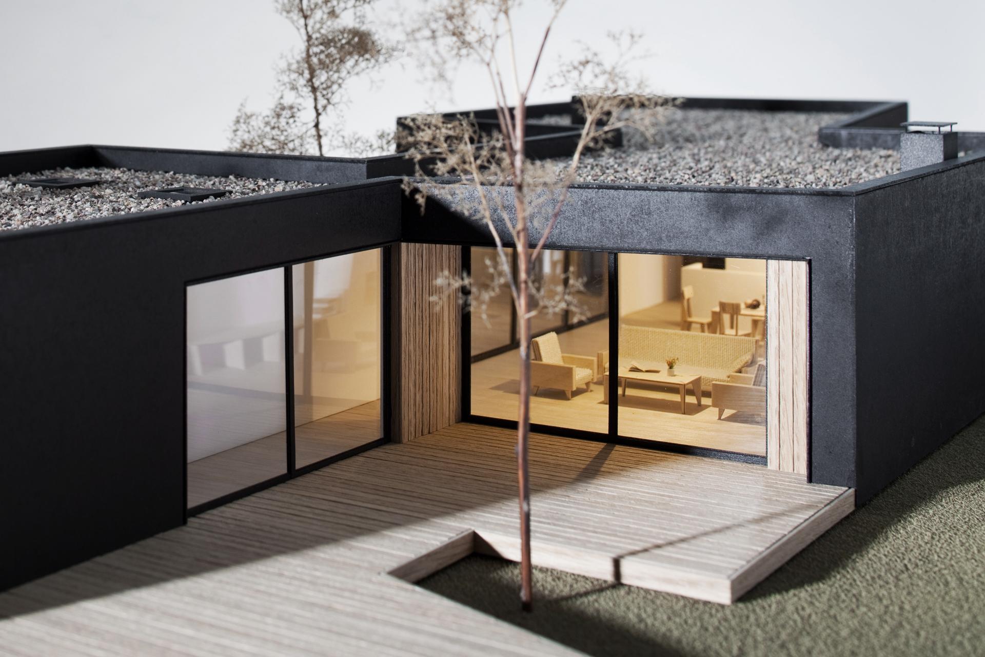 onimo-makiety-architektoniczne-PAG-patio-03