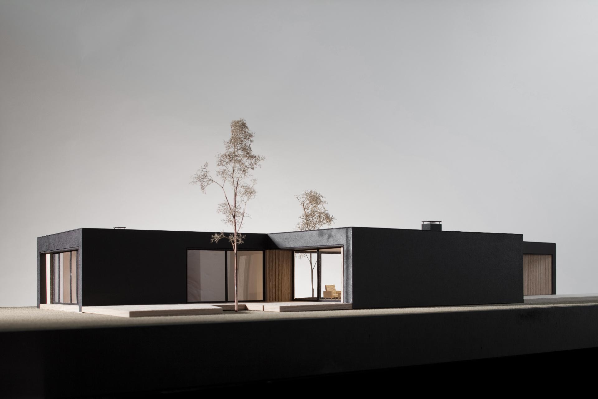 onimo-makiety-architektoniczne-PAG-patio-05