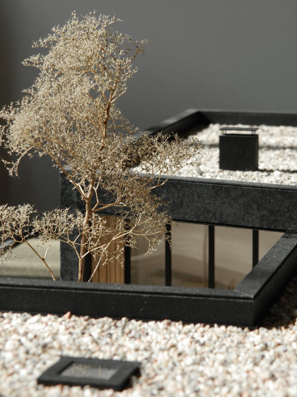 onimo-makiety-architektoniczne-PAG-patio-08b