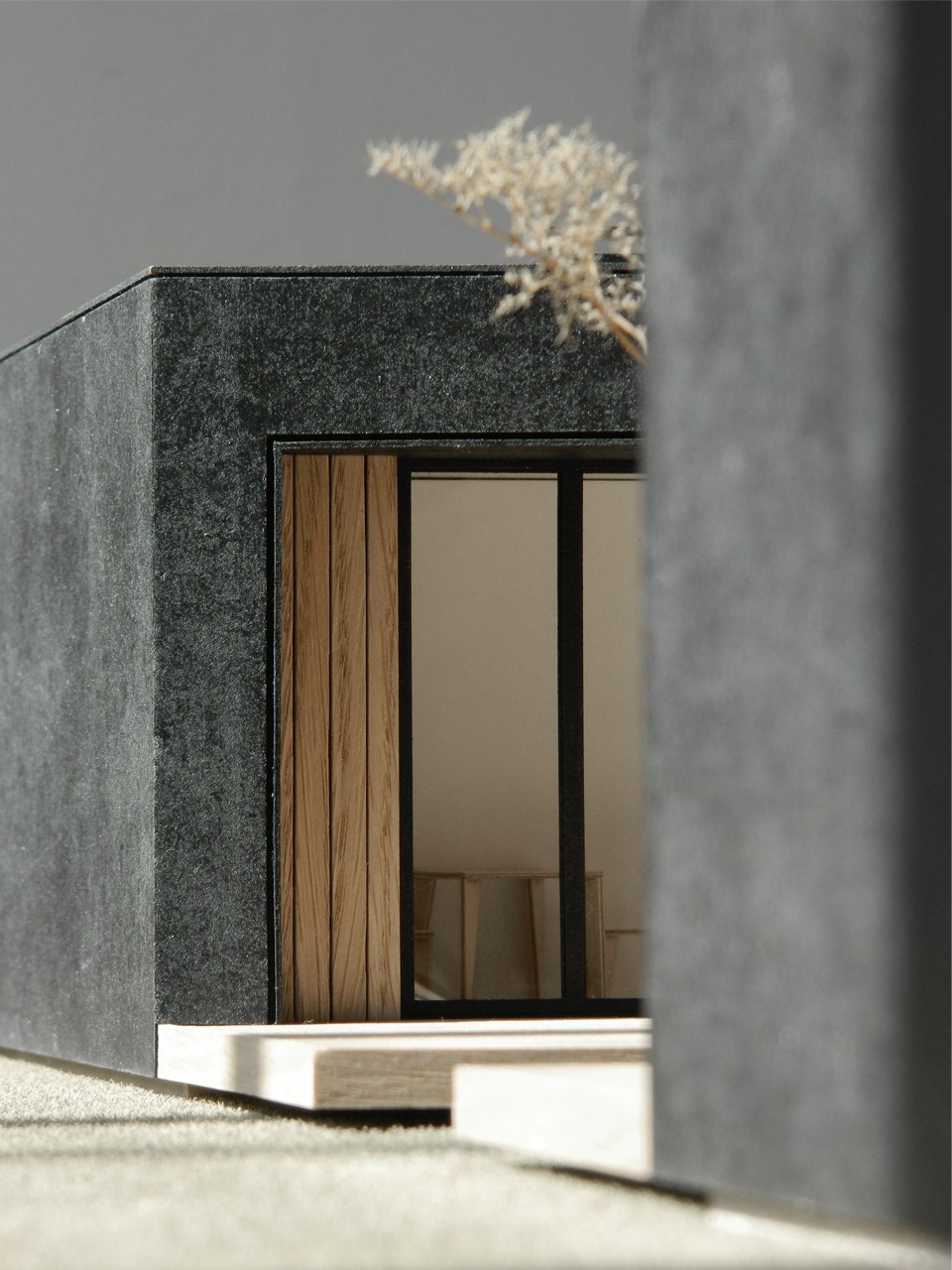 onimo-makiety-architektoniczne-PAG-patio-08c