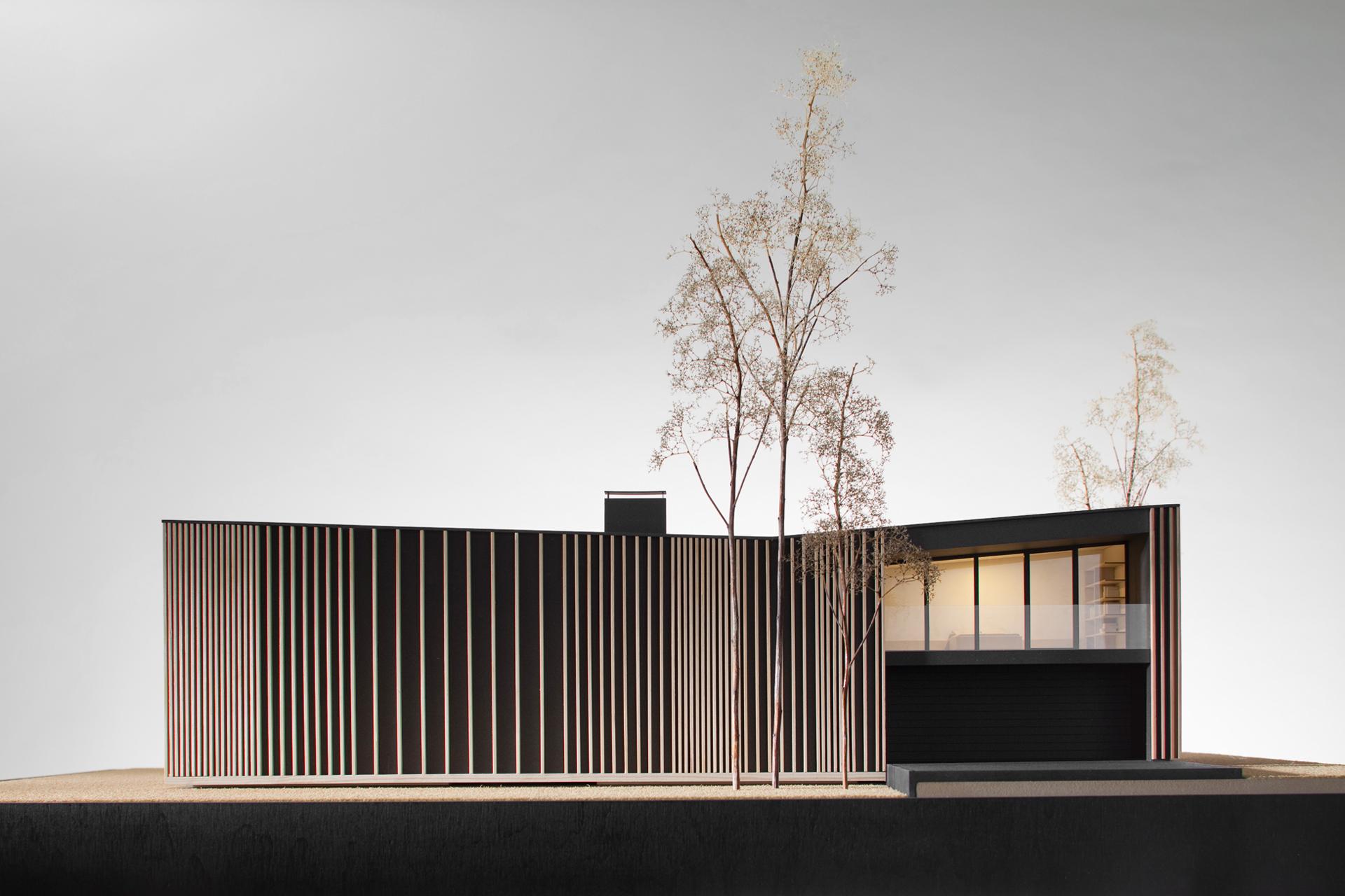 onimo-makiety-architektoniczne-PAG-shutter-01