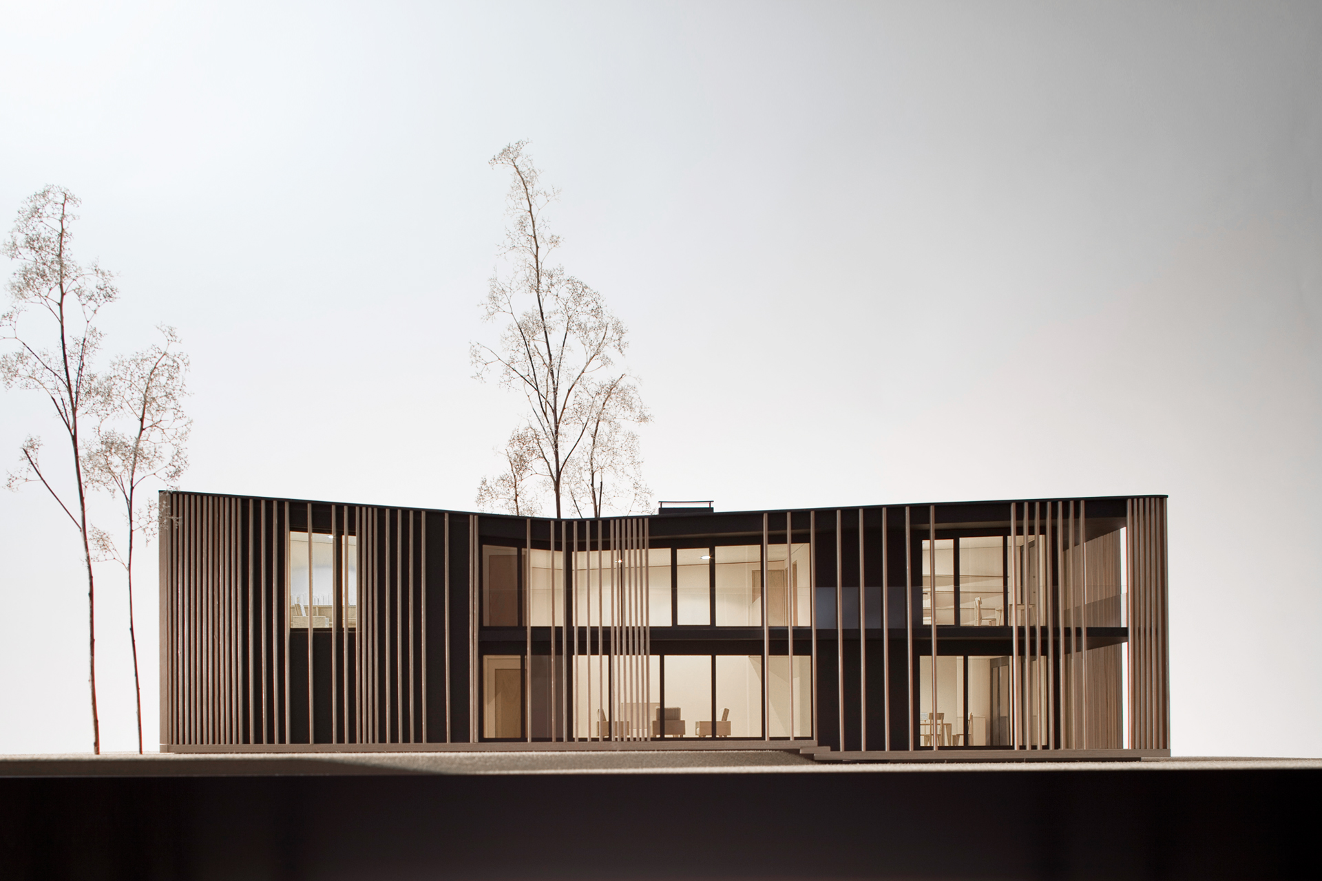 onimo-makiety-architektoniczne-PAG-shutter-02
