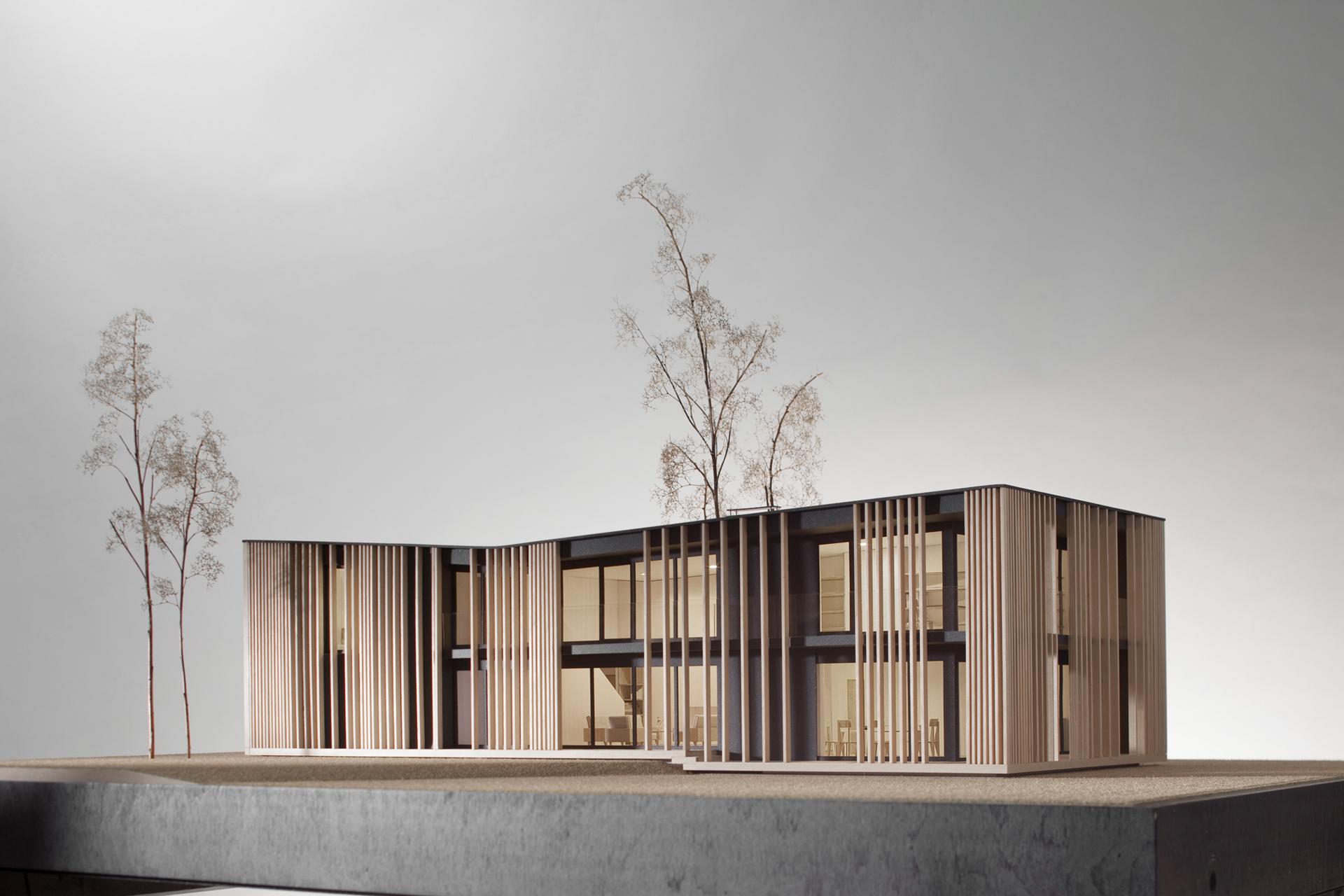 onimo-makiety-architektoniczne-PAG-shutter-03