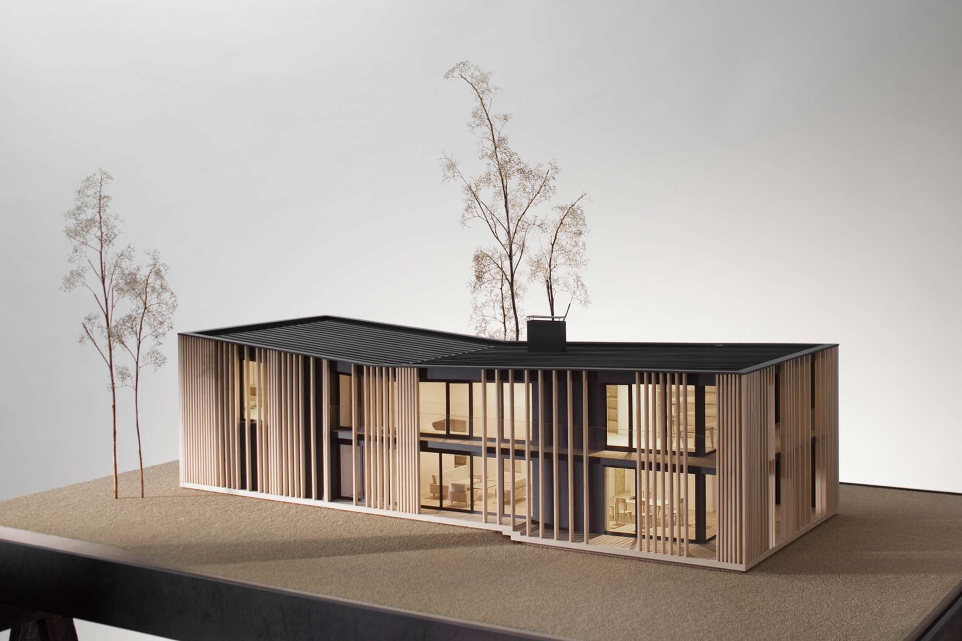 onimo-makiety-architektoniczne-PAG-shutter-04