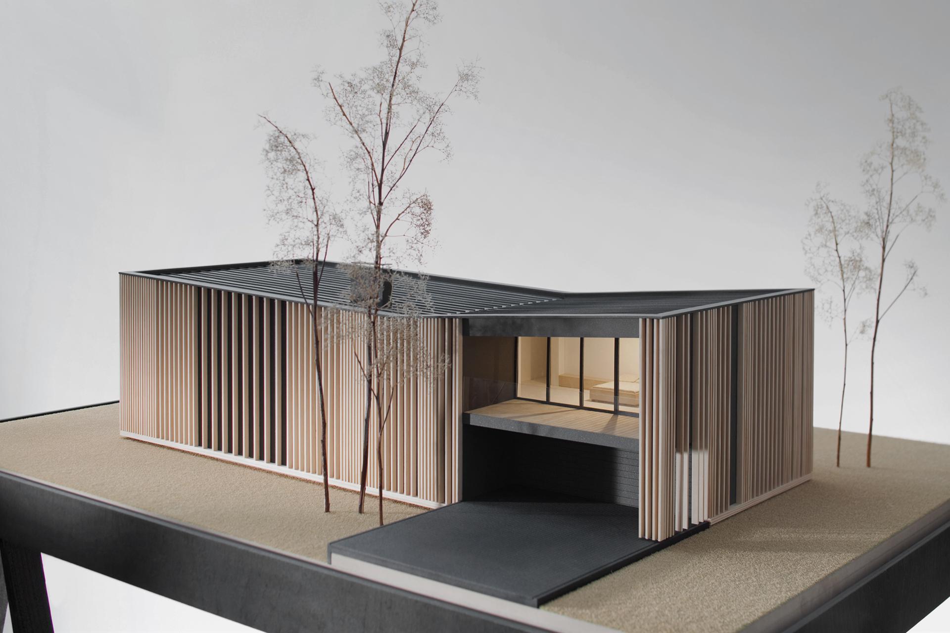 onimo-makiety-architektoniczne-PAG-shutter-05