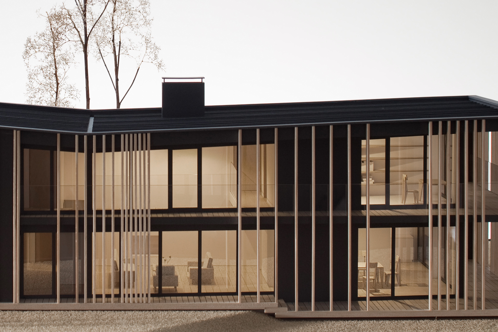 onimo-makiety-architektoniczne-PAG-shutter-06