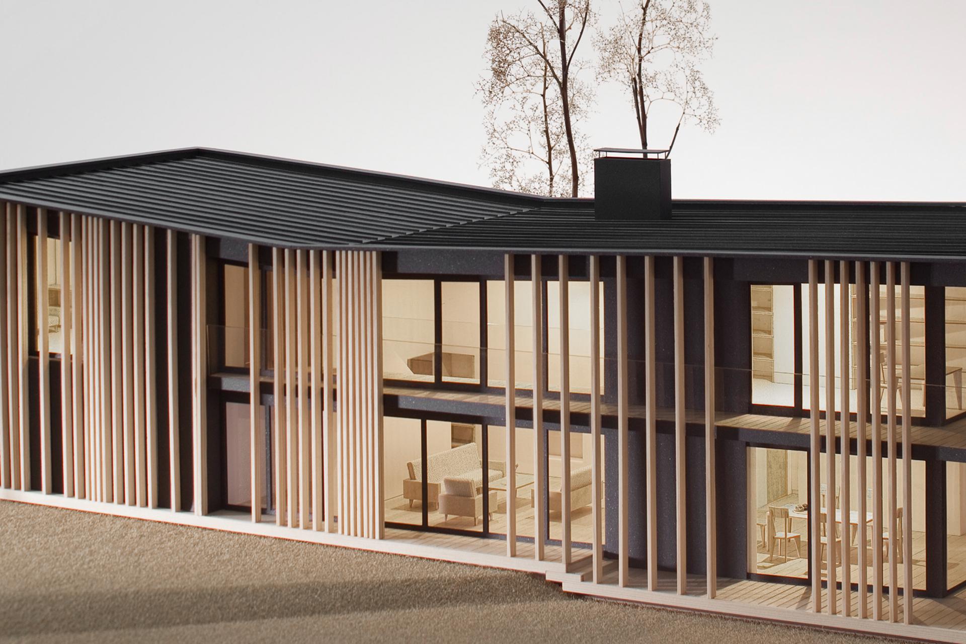 onimo-makiety-architektoniczne-PAG-shutter-07