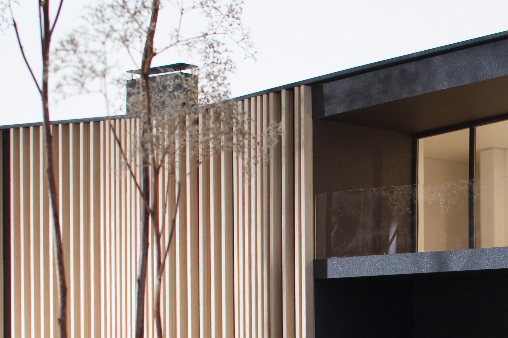 onimo-makiety-architektoniczne-PAG-shutter-08