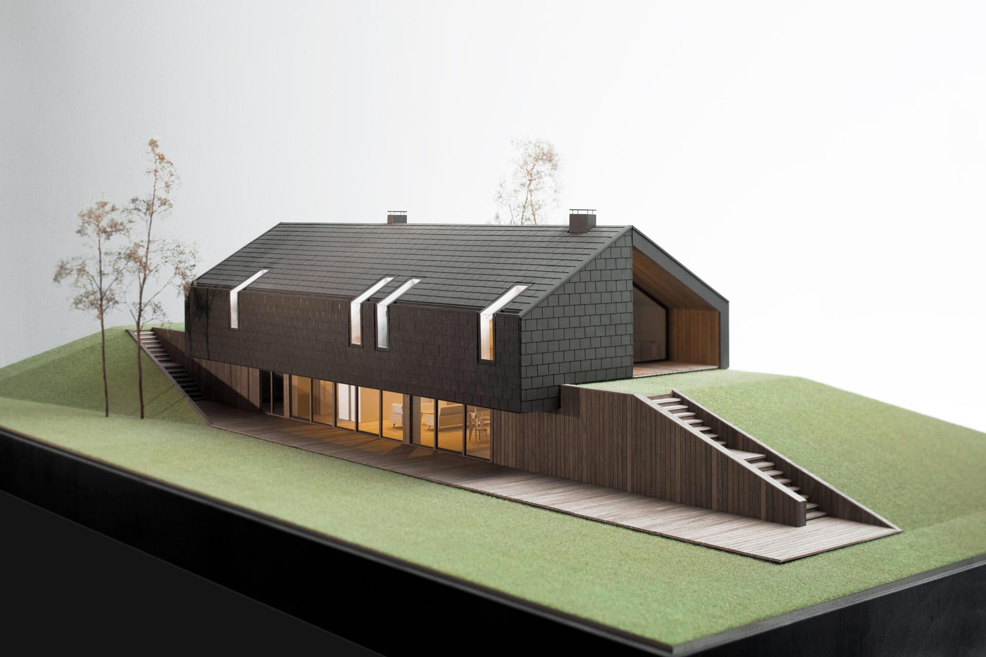 onimo-makiety-architektoniczne-PAG-slope-02