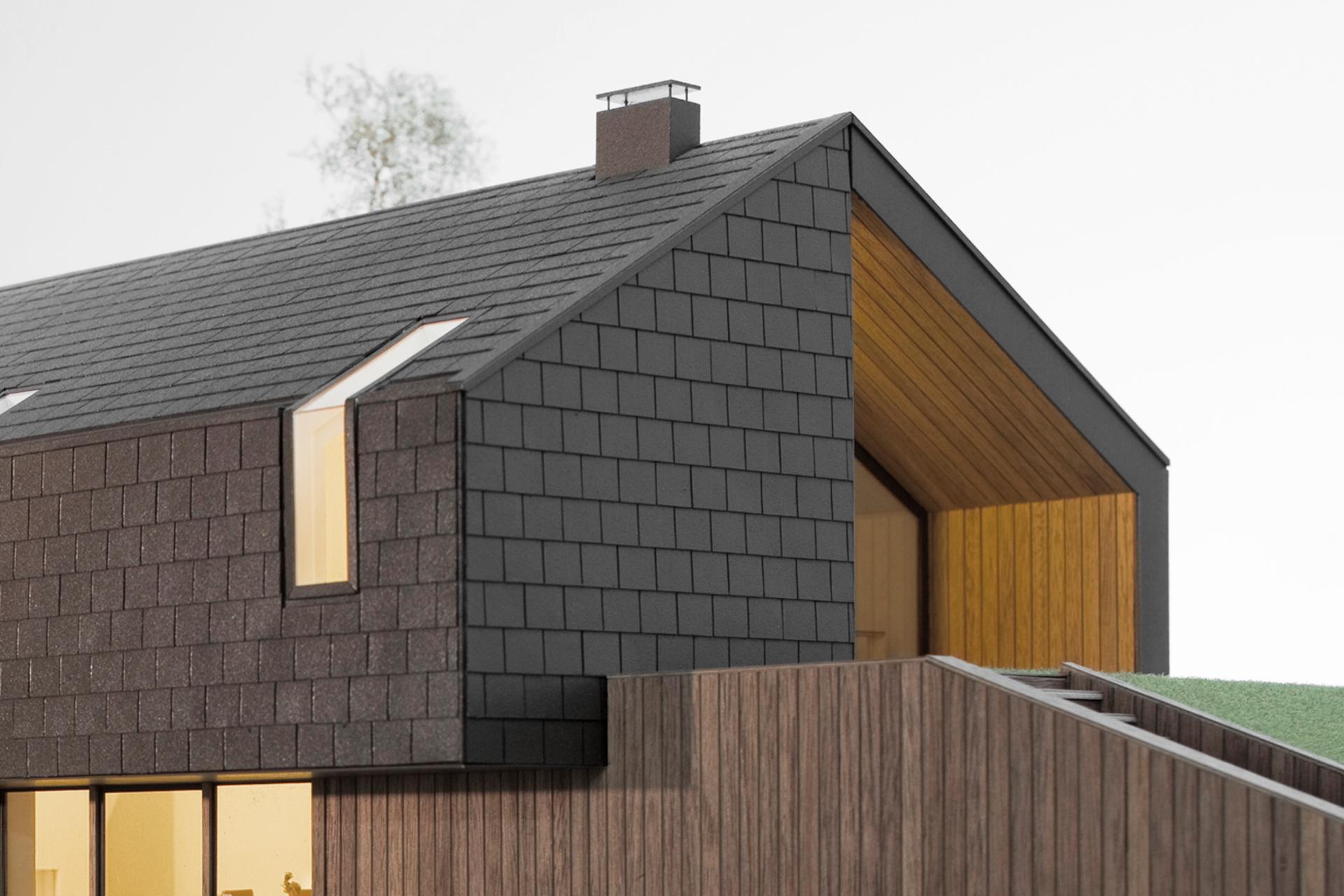onimo-makiety-architektoniczne-PAG-slope-05