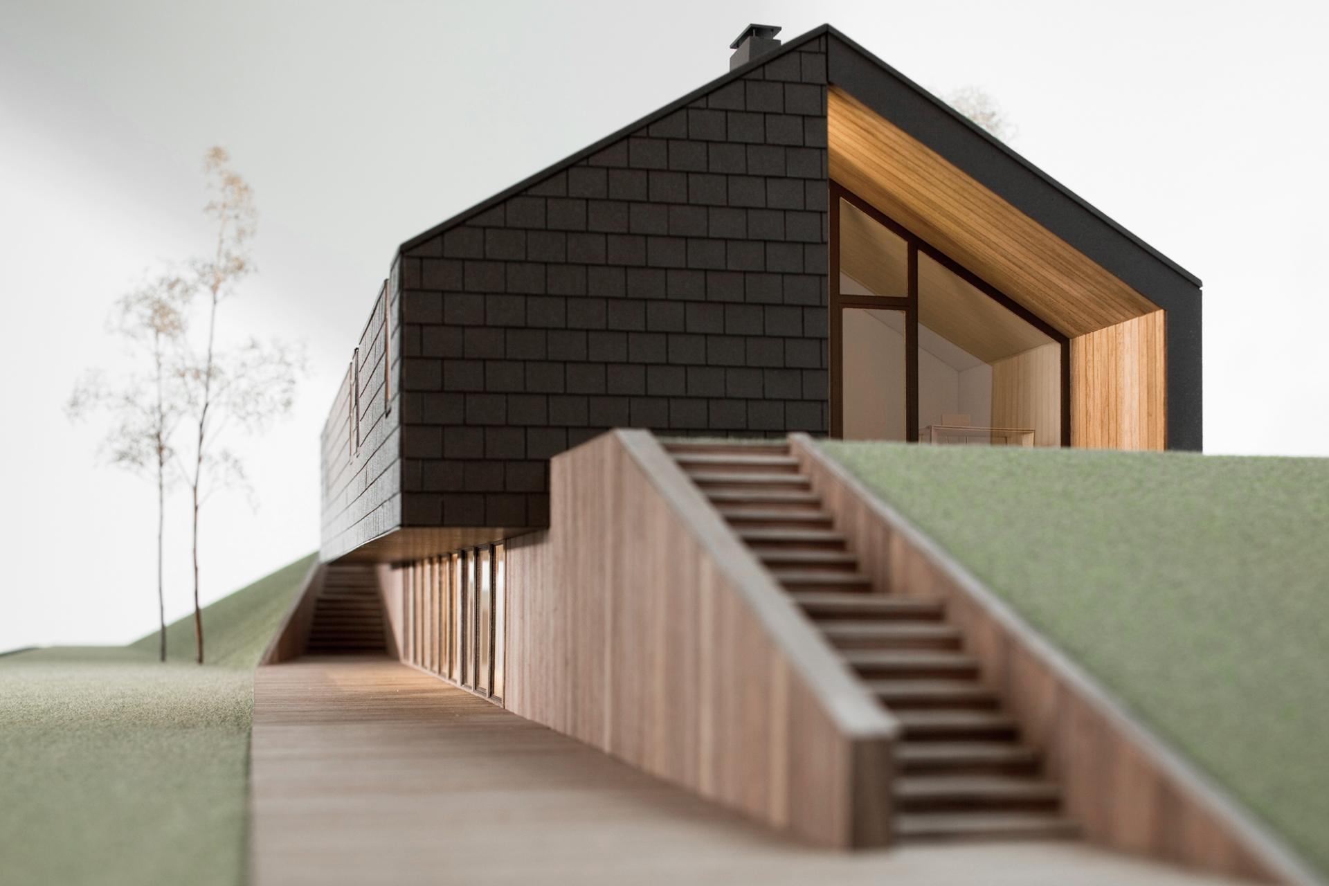 onimo-makiety-architektoniczne-PAG-slope-07