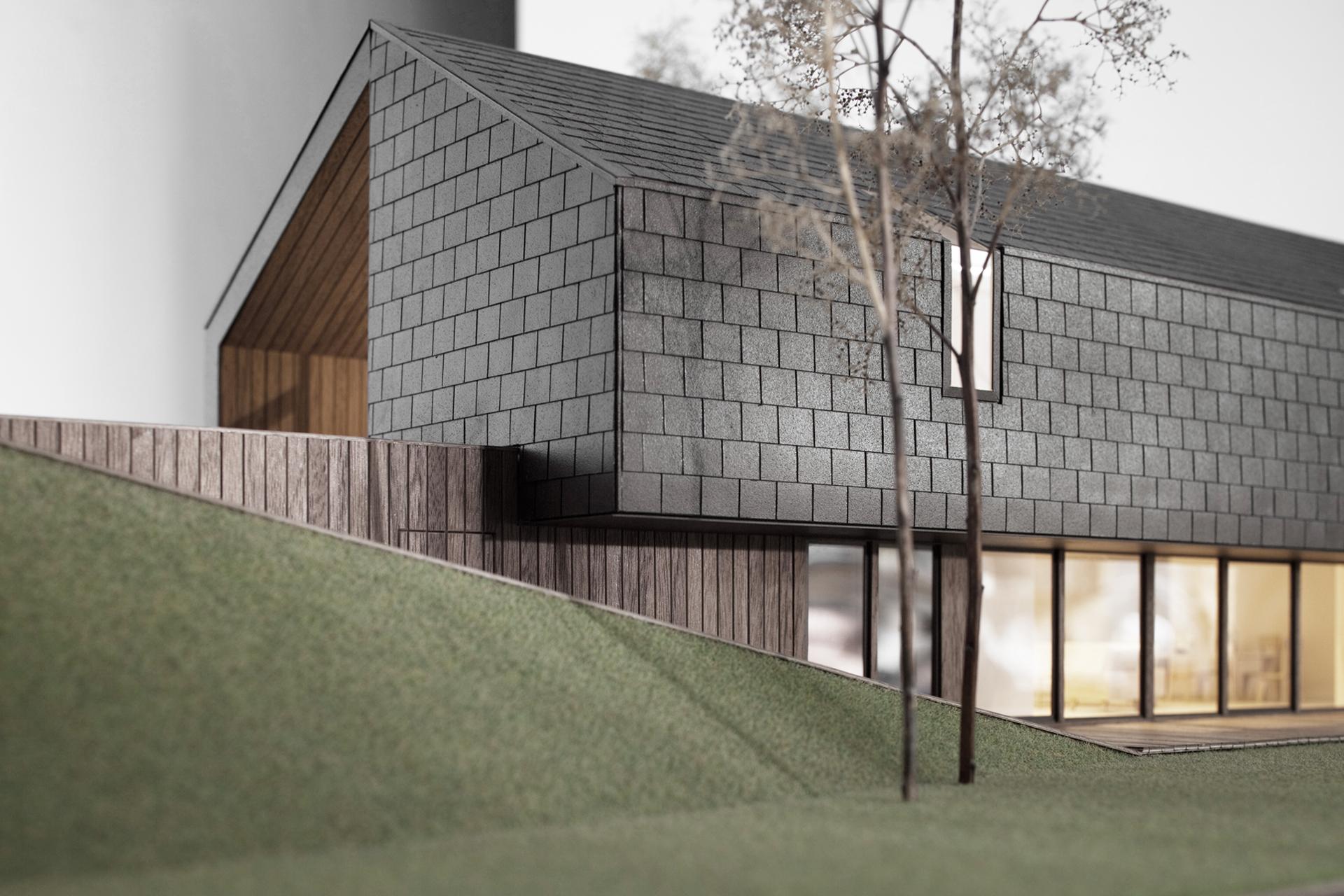 onimo-makiety-architektoniczne-PAG-slope-16a