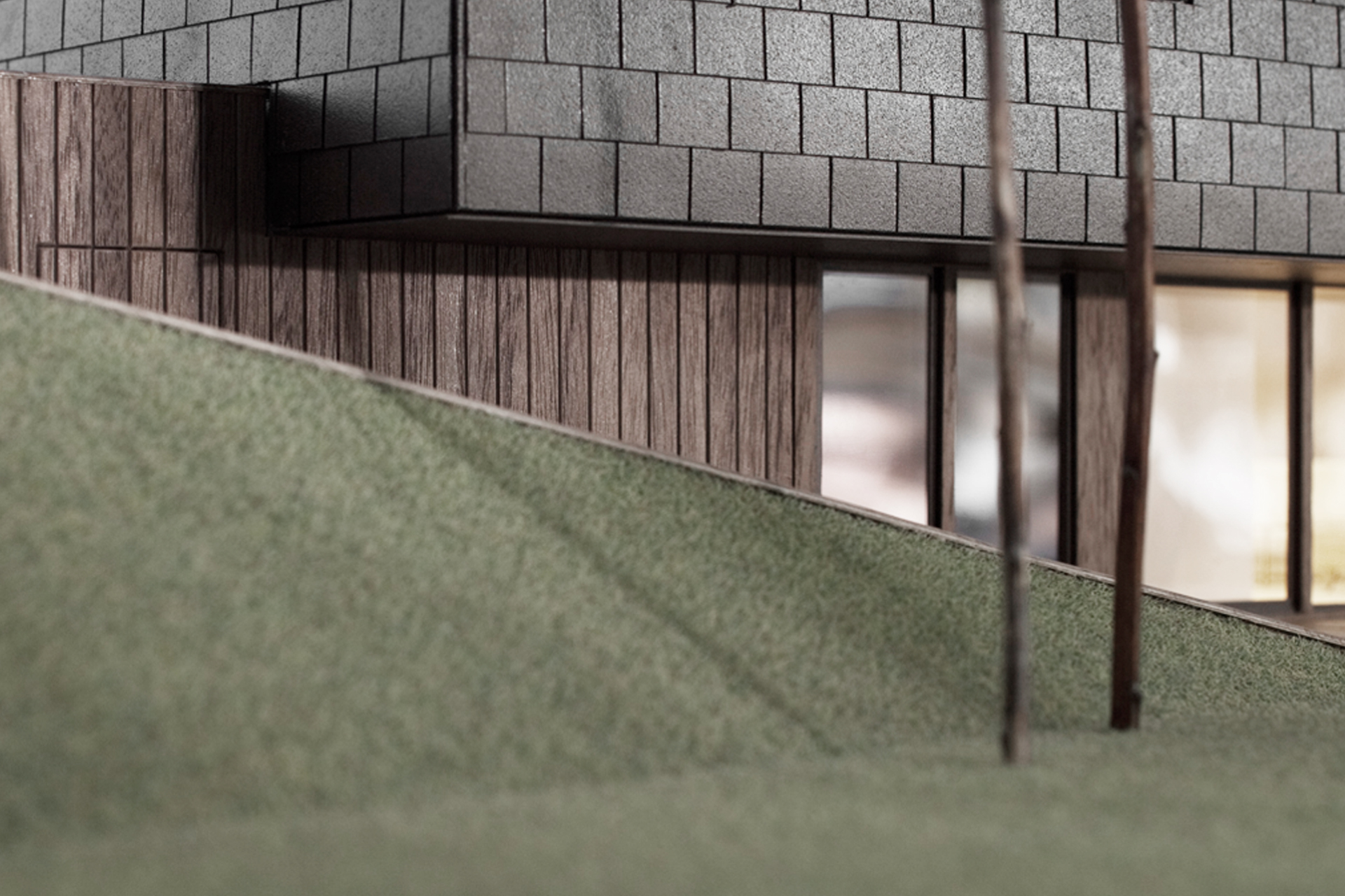onimo-makiety-architektoniczne-PAG-slope-16f