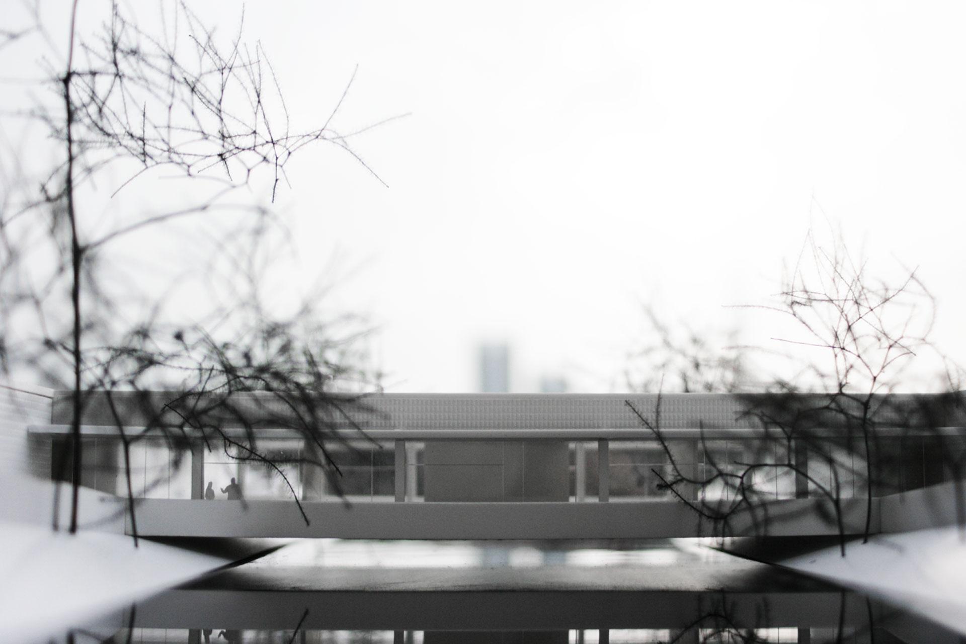 onimo-makiety-architektoniczne-AB-muzeum-01