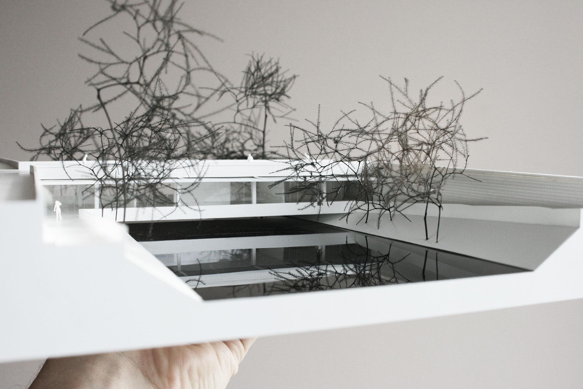 onimo-makiety-architektoniczne-AB-muzeum-02