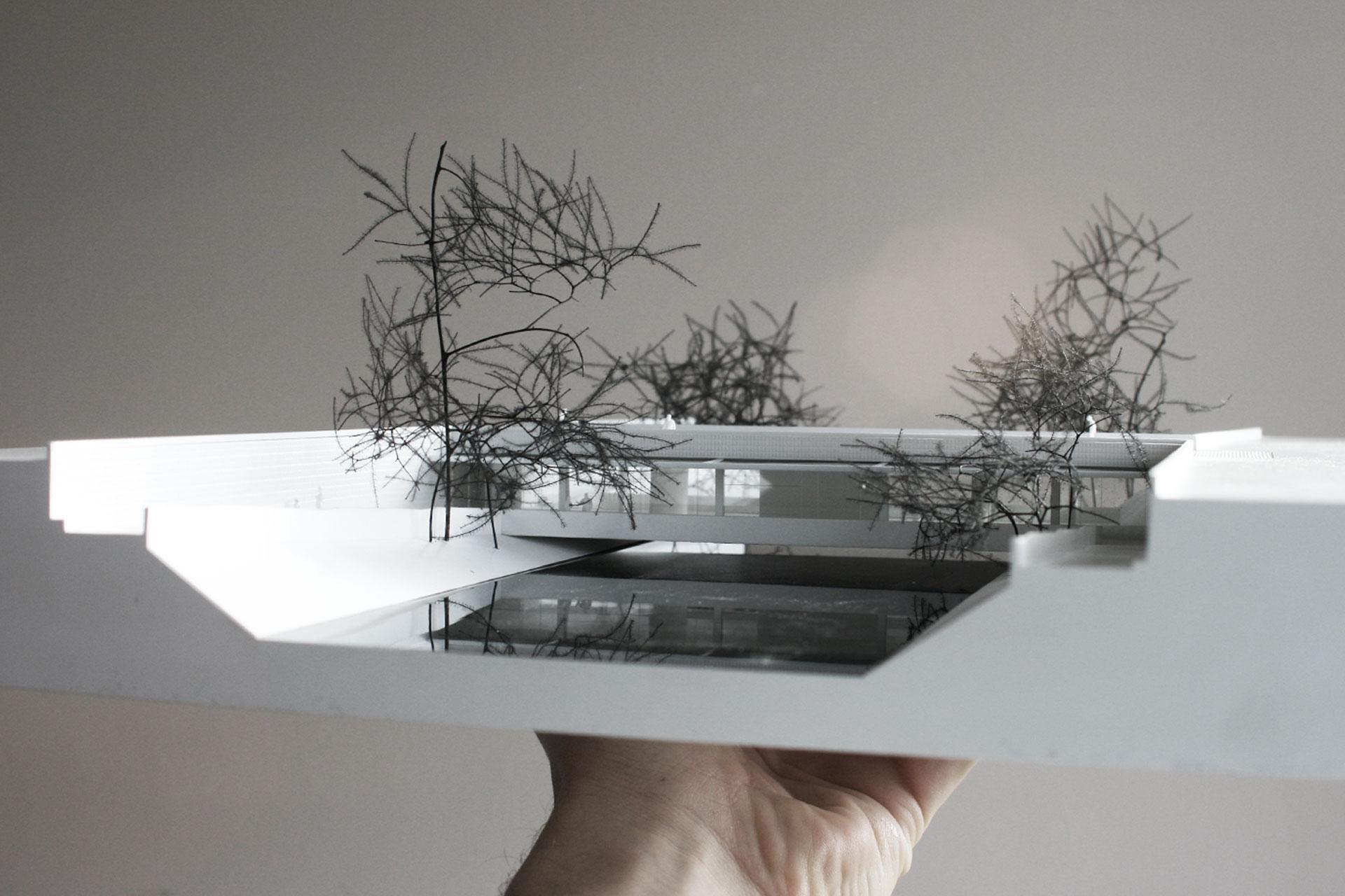 onimo-makiety-architektoniczne-AB-muzeum-03