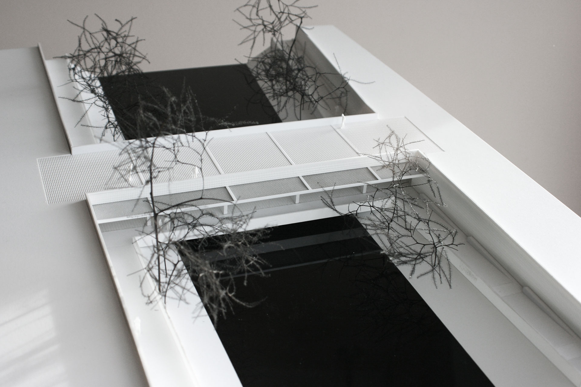 onimo-makiety-architektoniczne-AB-muzeum-04