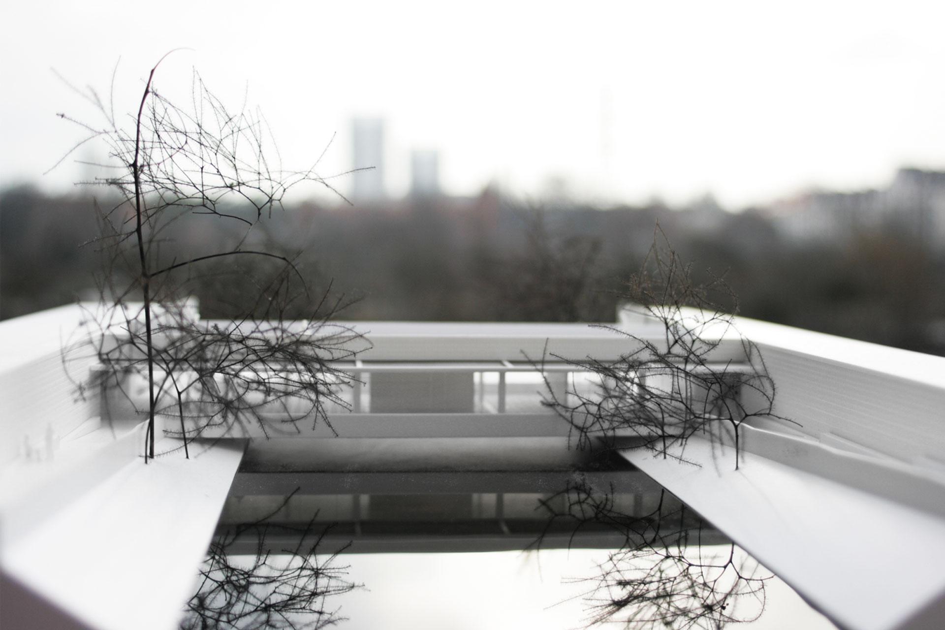 onimo-makiety-architektoniczne-AB-muzeum-07