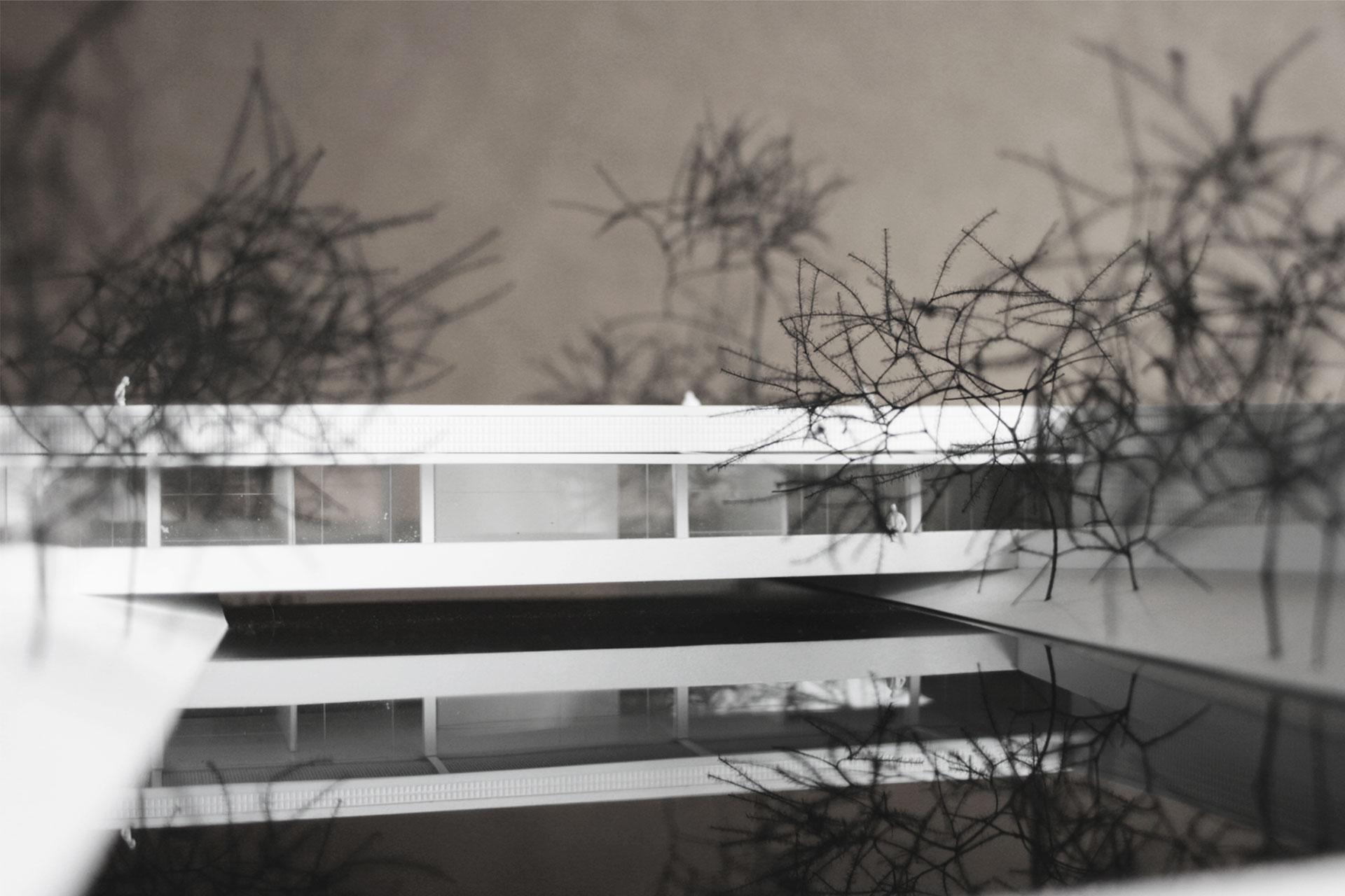 onimo-makiety-architektoniczne-AB-muzeum-08