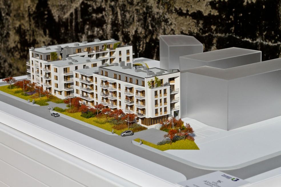 RYMARSKA | Bouyges Immobilier